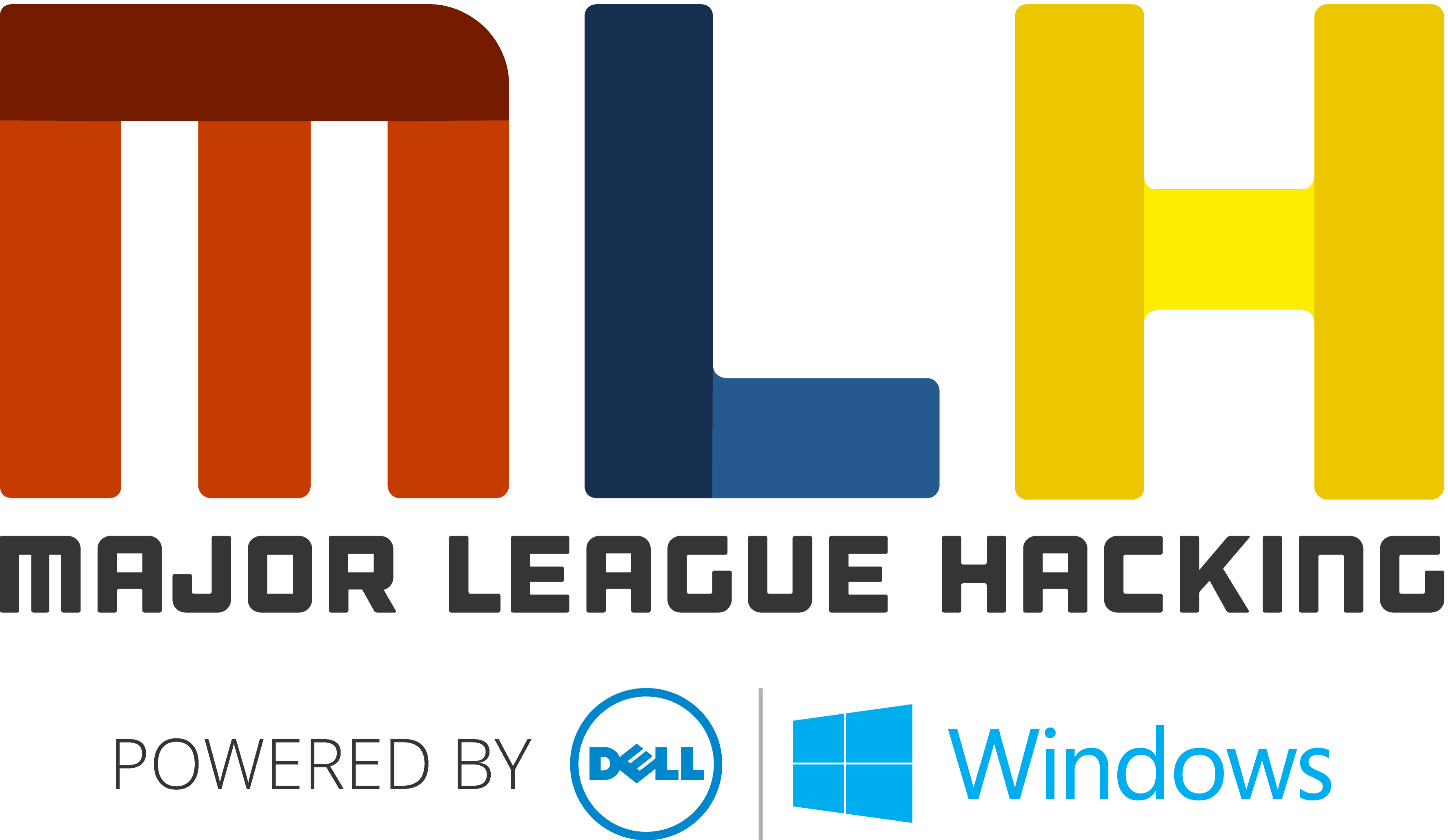 Image result for mlh major league hack